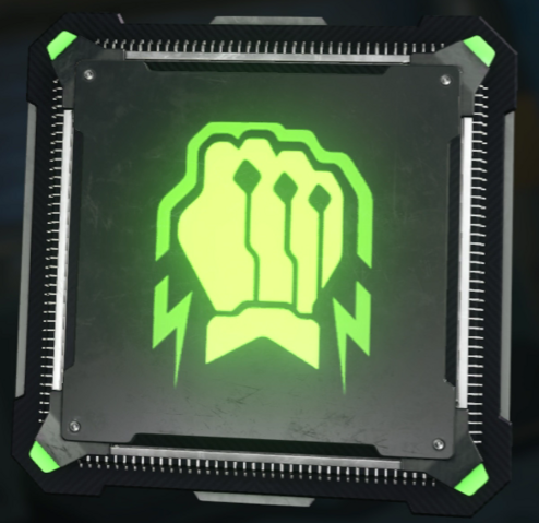 File:Rapid Strike cyber core icon BO3.png