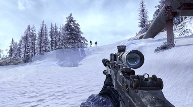 File:Ridge Evasion MW2.png