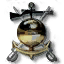 Seasnipers emblem MW2.png