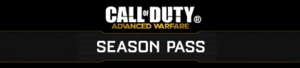 Season Pass Header AW