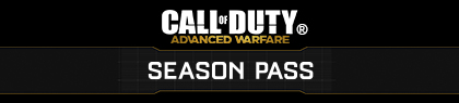File:Season Pass Header AW.png