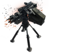 Sentry gun drop large.png