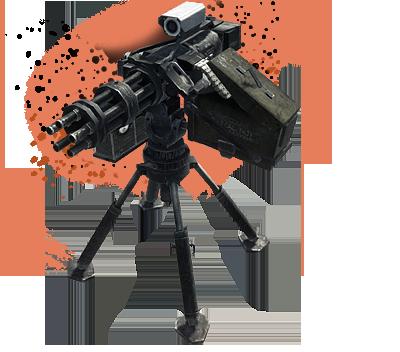 File:Sentry gun drop large.png