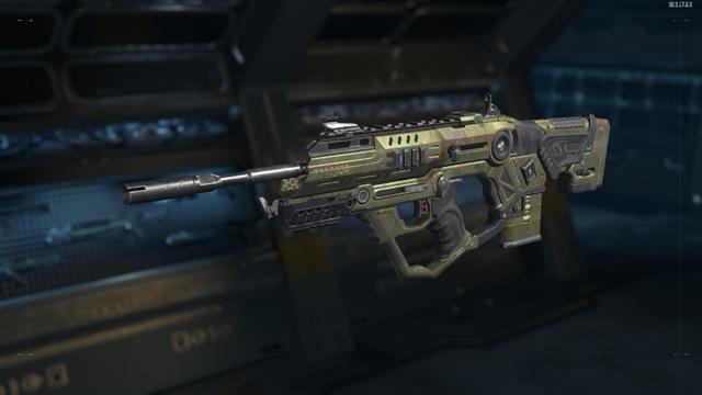 File:XR-2 Gunsmith Model Chameleon Camouflage BO3.png