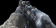 AK-47 Digital CoD4