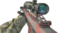 Barrett .50cal Red Tiger CoD4.png
