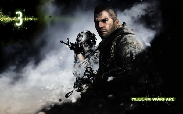 File:CoD Modern Warfare 3 game1-600x375.jpg