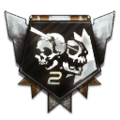 Double Kill Medal BOII.png