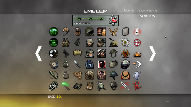 File:Emblem screen page 2 MW2.png