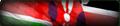 Kenya Background BO.png