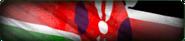 Kenya Background BO