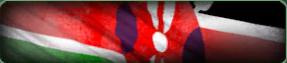 File:Kenya Background BO.png