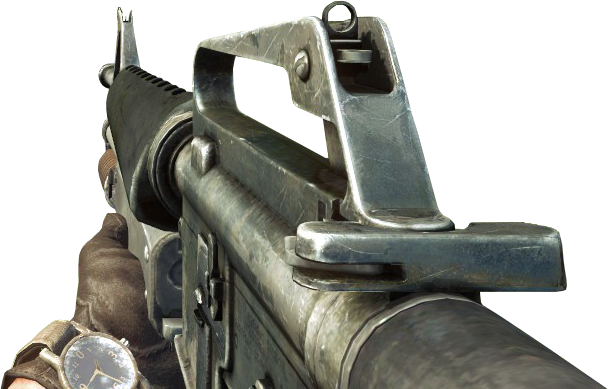 File:M16 Masterkey BO.png