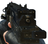 MP9 MW3