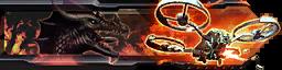 File:MQ-27 Dragonfire Calling Card Ad BOII.png