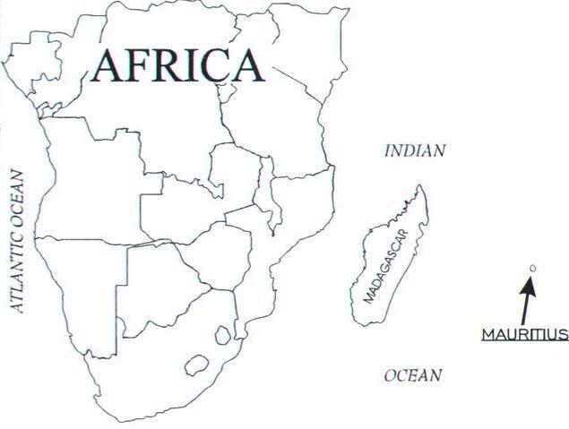 File:Mauritius Location.jpg