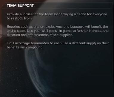 File:Team Support Description.png
