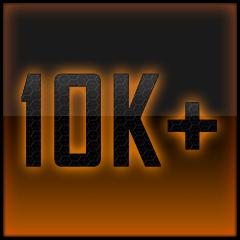 File:Ten K achievement icon BOII.png