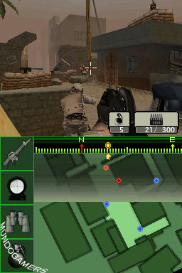 File:Call-of-duty-4-ds-1.jpg