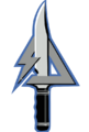Delta icon.png