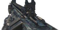 Kryptek Neptune Camouflage