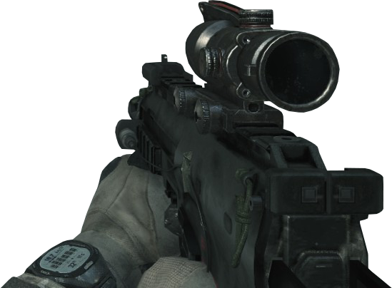 File:MP7 ACOG Scope MW3.png
