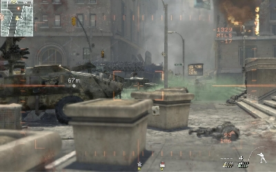 File:MW3 Flood the Market1.jpg