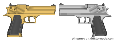 File:PMG Akimbo Noob Weapon.jpg