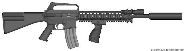 File:PMG First gun.jpg