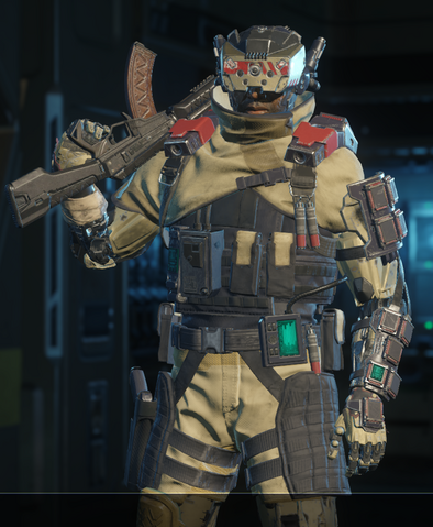 File:Prophet Professional outfit BO3.png