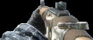 Commando Sahara BO