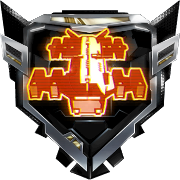 File:Death from Above Medal BO3.png