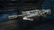Gorgon Gunsmith Model Verde Camouflage BO3