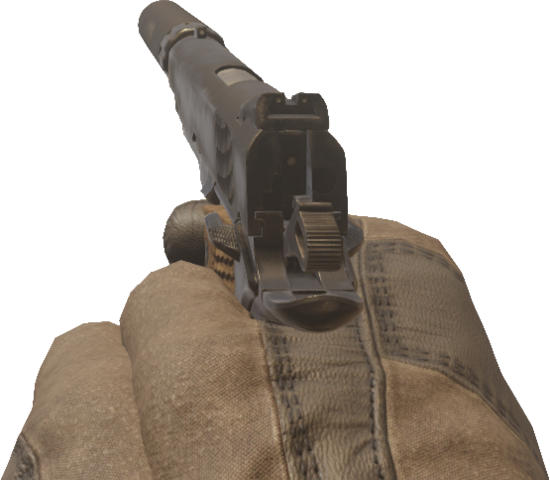 File:M1911 .45 Silencer MWR.png