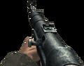 MP40 CoD2.png