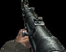 Το MP40 σε πρώτη προβολή
