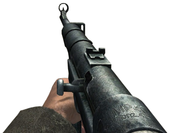 File:MP40 CoD2.png