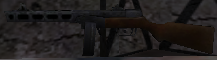 File:PPSh-41 Third Person WaW iOS.png
