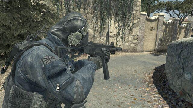 File:Piazza gameplay3.jpg