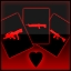 Polyarmory achievement icon BOII.png