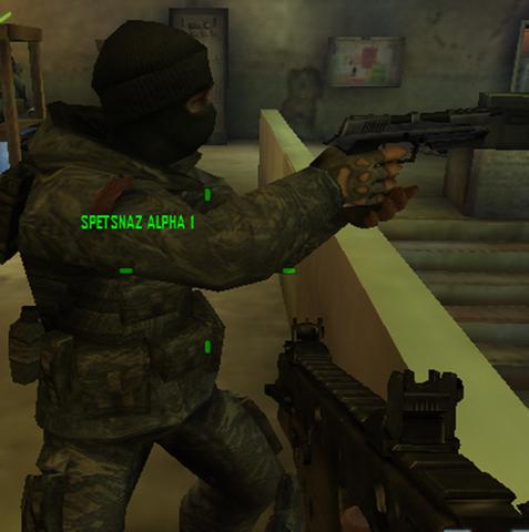 File:Spetsnaz Alpha 1 Strike Team.png