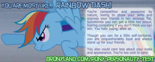 File:Banner rainbowdash.jpg