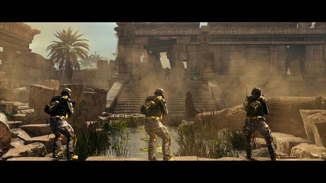 File:CoDG Invasion DLC3 Pharaoh.jpg