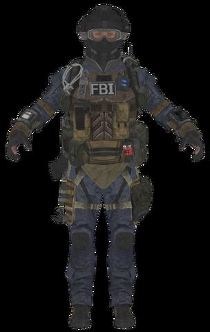 File:FBI LMG model BOII.png