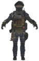 FBI LMG model BOII.png