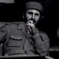 Fidel Castro BO.png