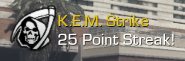 File:K.E.M. Strike earned CoDG.png