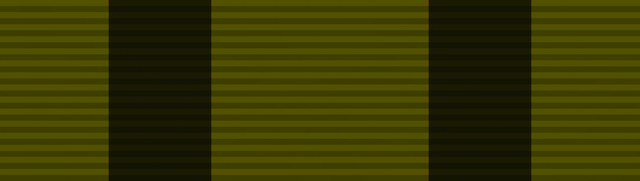 File:Medal, Content Offensive.png