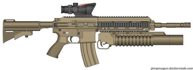 File:PMG Myweapon-1- (48).jpg