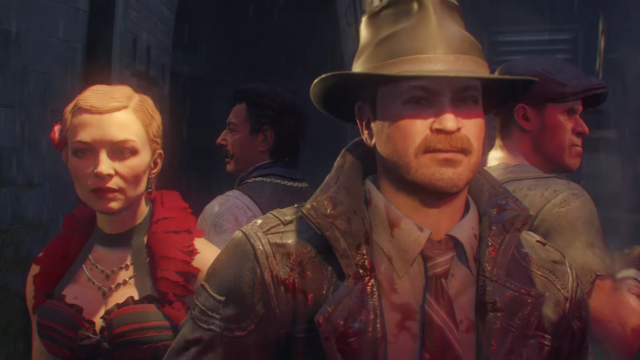 File:Shadows of Evil Cast BO3.png